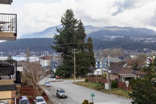 """Photo 18: 209 195 MARY Street in Port Moody: Port Moody Centre Condo for sale in """"Villa Marquis"""" : MLS®# R2445387"""