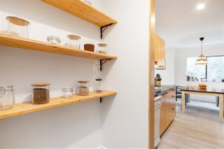 """Photo 10: 209 195 MARY Street in Port Moody: Port Moody Centre Condo for sale in """"Villa Marquis"""" : MLS®# R2445387"""