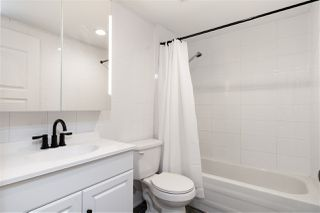 """Photo 16: 209 195 MARY Street in Port Moody: Port Moody Centre Condo for sale in """"Villa Marquis"""" : MLS®# R2445387"""