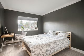 """Photo 15: 209 195 MARY Street in Port Moody: Port Moody Centre Condo for sale in """"Villa Marquis"""" : MLS®# R2445387"""