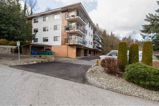 """Photo 20: 209 195 MARY Street in Port Moody: Port Moody Centre Condo for sale in """"Villa Marquis"""" : MLS®# R2445387"""