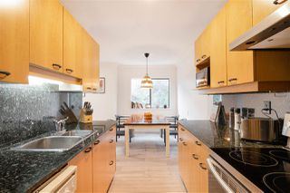 """Photo 13: 209 195 MARY Street in Port Moody: Port Moody Centre Condo for sale in """"Villa Marquis"""" : MLS®# R2445387"""