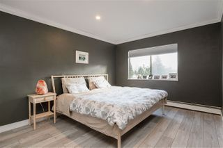 """Photo 14: 209 195 MARY Street in Port Moody: Port Moody Centre Condo for sale in """"Villa Marquis"""" : MLS®# R2445387"""