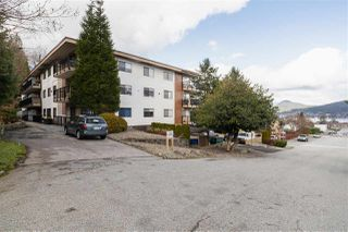 """Photo 19: 209 195 MARY Street in Port Moody: Port Moody Centre Condo for sale in """"Villa Marquis"""" : MLS®# R2445387"""
