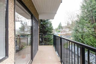 """Photo 17: 209 195 MARY Street in Port Moody: Port Moody Centre Condo for sale in """"Villa Marquis"""" : MLS®# R2445387"""