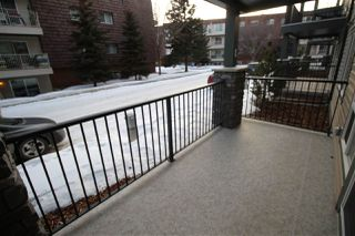 Photo 24: 111 11511 27 Avenue in Edmonton: Zone 16 Condo for sale : MLS®# E4192292