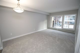 Photo 19: 111 11511 27 Avenue in Edmonton: Zone 16 Condo for sale : MLS®# E4192292