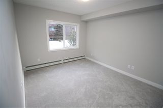 Photo 15: 111 11511 27 Avenue in Edmonton: Zone 16 Condo for sale : MLS®# E4192292