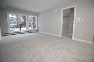 Photo 20: 111 11511 27 Avenue in Edmonton: Zone 16 Condo for sale : MLS®# E4192292