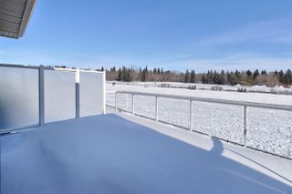Photo 24: 24 50 Legacy Terrace: St. Albert House Half Duplex for sale : MLS®# E4192784