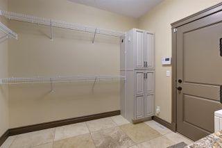 Photo 17: 24 50 Legacy Terrace: St. Albert House Half Duplex for sale : MLS®# E4192784