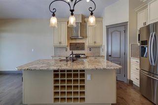 Photo 7: 24 50 Legacy Terrace: St. Albert House Half Duplex for sale : MLS®# E4192784
