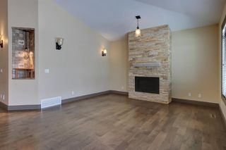 Photo 5: 24 50 Legacy Terrace: St. Albert House Half Duplex for sale : MLS®# E4192784