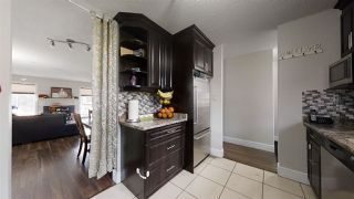 Photo 14: 1900 LAKEWOOD Road S in Edmonton: Zone 29 House for sale : MLS®# E4196547