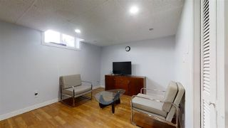 Photo 32: 1900 LAKEWOOD Road S in Edmonton: Zone 29 House for sale : MLS®# E4196547