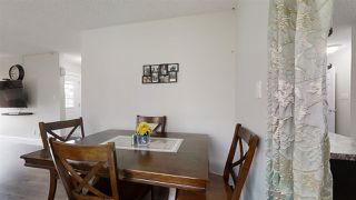 Photo 9: 1900 LAKEWOOD Road S in Edmonton: Zone 29 House for sale : MLS®# E4196547