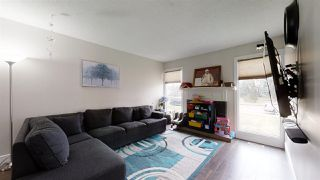 Photo 6: 1900 LAKEWOOD Road S in Edmonton: Zone 29 House for sale : MLS®# E4196547