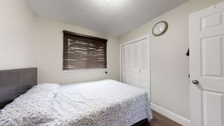 Photo 19: 1900 LAKEWOOD Road S in Edmonton: Zone 29 House for sale : MLS®# E4196547