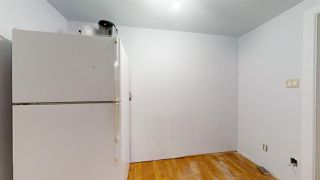 Photo 31: 1900 LAKEWOOD Road S in Edmonton: Zone 29 House for sale : MLS®# E4196547