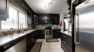 Photo 15: 1900 LAKEWOOD Road S in Edmonton: Zone 29 House for sale : MLS®# E4196547