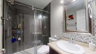 Photo 17: 1900 LAKEWOOD Road S in Edmonton: Zone 29 House for sale : MLS®# E4196547
