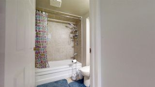 Photo 10: 1900 LAKEWOOD Road S in Edmonton: Zone 29 House for sale : MLS®# E4196547