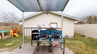 Photo 13: 1900 LAKEWOOD Road S in Edmonton: Zone 29 House for sale : MLS®# E4196547