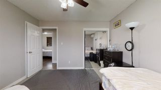 Photo 21: 1900 LAKEWOOD Road S in Edmonton: Zone 29 House for sale : MLS®# E4196547