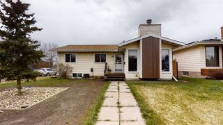 Photo 3: 1900 LAKEWOOD Road S in Edmonton: Zone 29 House for sale : MLS®# E4196547