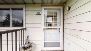Photo 36: 1900 LAKEWOOD Road S in Edmonton: Zone 29 House for sale : MLS®# E4196547