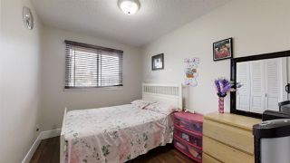 Photo 22: 1900 LAKEWOOD Road S in Edmonton: Zone 29 House for sale : MLS®# E4196547