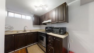 Photo 29: 1900 LAKEWOOD Road S in Edmonton: Zone 29 House for sale : MLS®# E4196547