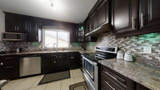 Photo 1: 1900 LAKEWOOD Road S in Edmonton: Zone 29 House for sale : MLS®# E4196547