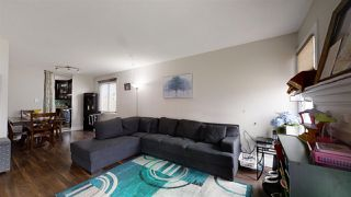 Photo 7: 1900 LAKEWOOD Road S in Edmonton: Zone 29 House for sale : MLS®# E4196547