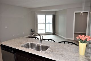 Photo 8: 311 1230 WINDERMERE Way in Edmonton: Zone 56 Condo for sale : MLS®# E4198085