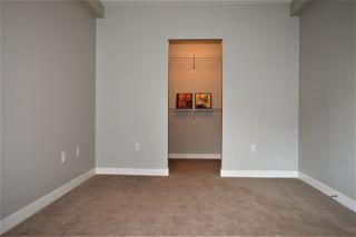 Photo 22: 311 1230 WINDERMERE Way in Edmonton: Zone 56 Condo for sale : MLS®# E4198085