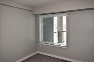 Photo 14: 311 1230 WINDERMERE Way in Edmonton: Zone 56 Condo for sale : MLS®# E4198085