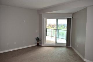 Photo 10: 311 1230 WINDERMERE Way in Edmonton: Zone 56 Condo for sale : MLS®# E4198085