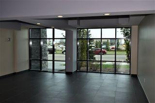 Photo 26: 311 1230 WINDERMERE Way in Edmonton: Zone 56 Condo for sale : MLS®# E4198085