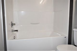 Photo 12: 311 1230 WINDERMERE Way in Edmonton: Zone 56 Condo for sale : MLS®# E4198085