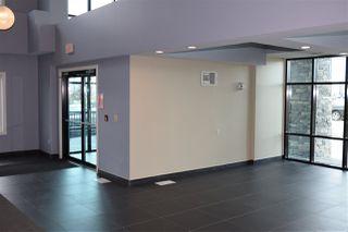 Photo 25: 311 1230 WINDERMERE Way in Edmonton: Zone 56 Condo for sale : MLS®# E4198085