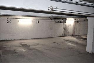 Photo 23: 311 1230 WINDERMERE Way in Edmonton: Zone 56 Condo for sale : MLS®# E4198085
