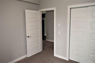 Photo 15: 311 1230 WINDERMERE Way in Edmonton: Zone 56 Condo for sale : MLS®# E4198085