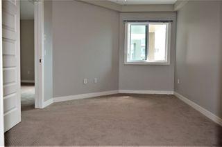 Photo 21: 311 1230 WINDERMERE Way in Edmonton: Zone 56 Condo for sale : MLS®# E4198085