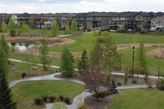 Photo 20: 311 1230 WINDERMERE Way in Edmonton: Zone 56 Condo for sale : MLS®# E4198085