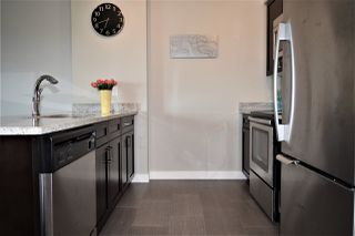 Photo 5: 311 1230 WINDERMERE Way in Edmonton: Zone 56 Condo for sale : MLS®# E4198085