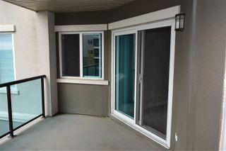 Photo 19: 311 1230 WINDERMERE Way in Edmonton: Zone 56 Condo for sale : MLS®# E4198085