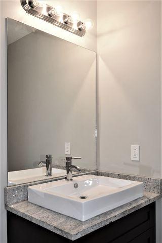 Photo 13: 311 1230 WINDERMERE Way in Edmonton: Zone 56 Condo for sale : MLS®# E4198085