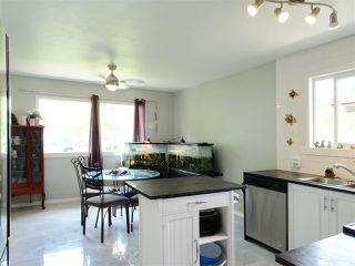 Photo 18: 9403 SHERRIDON Drive: Fort Saskatchewan House for sale : MLS®# E4203300