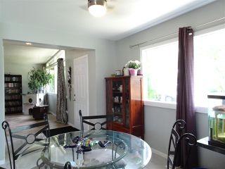 Photo 16: 9403 SHERRIDON Drive: Fort Saskatchewan House for sale : MLS®# E4203300